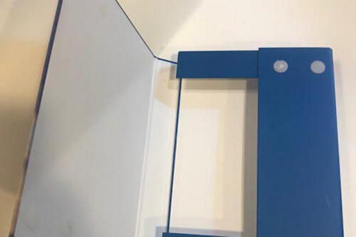 impresion_carton_compacto (8)