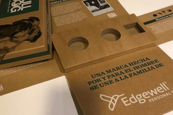 packaging_cajas_expositoras (1)
