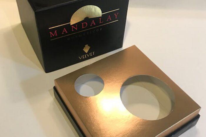 packaging_cajas_presentadoras_producto (2)